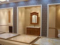 如何判断瓷砖品质?